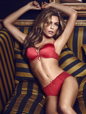abbey clancy ultimo olivia